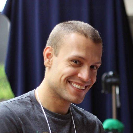 André Lucas