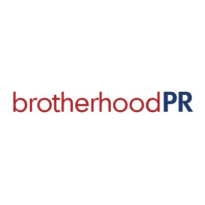 brotherhood PR