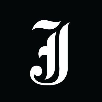 Journal Post