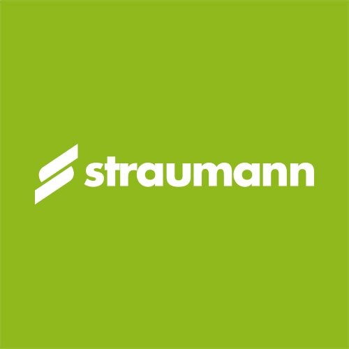 @straumann