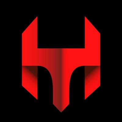 @hitech_gamer