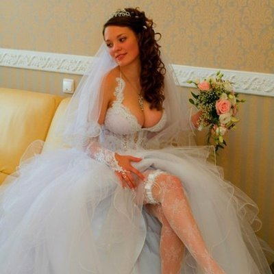 beautiful russian brides for marriage