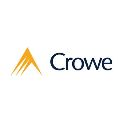 Resultado de imagen para crowe audit