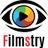 Filmstry