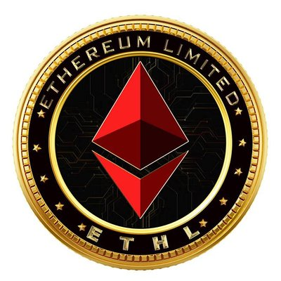 Image result for Ethereum Limited