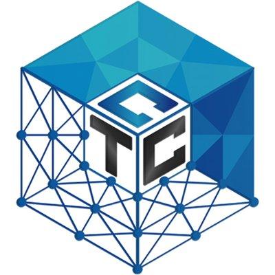 Bitcoin Auto Prekybos Apžvalga -