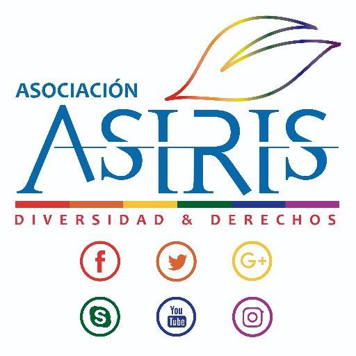 Asociación Asiris