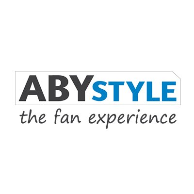 ABYstyle Europe