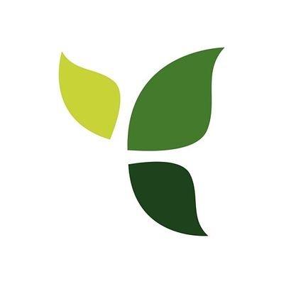 The Gardening Company
