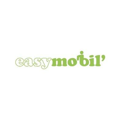 easymobilapp
