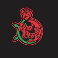 Red Rose Ent🌹