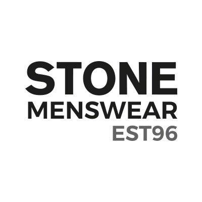 size 40 6ed05 fb3df Stone Menswear ( stonemenswear)   Twitter