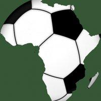 La Pizarra de Africa