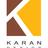 Karan Design