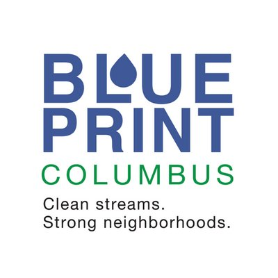 Blueprint columbus blueprintcbus twitter blueprint columbus malvernweather Images