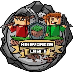 Foro de Minevargascraft