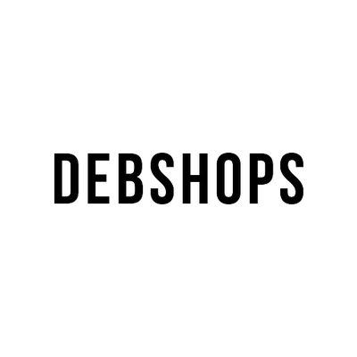 a6667fa4f Deb Shops (@deb_shops) | Twitter