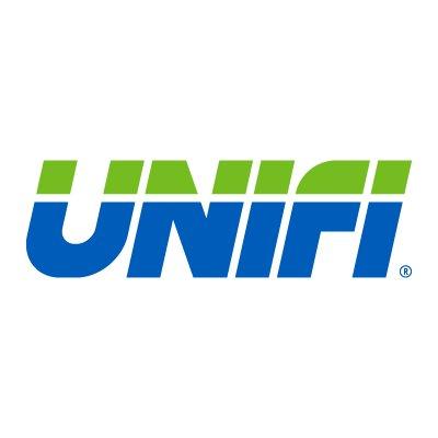 Unifi Company Logo