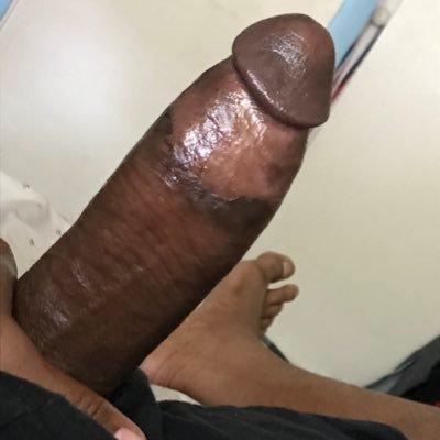 Thickest dick pics