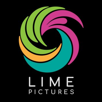 @LimePictures