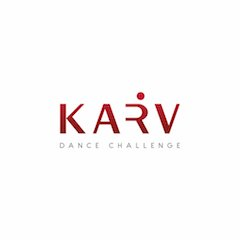 KARV DANCE CHALLENGE