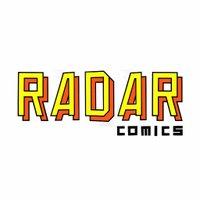 Radar Comics