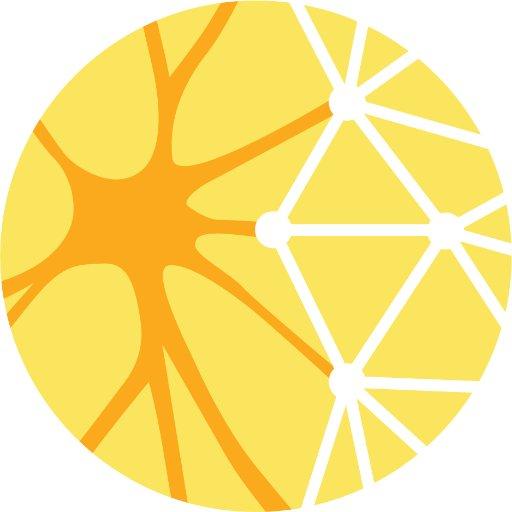 UW Computational Neuroscience Center