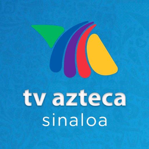 @AztecaCuliacan