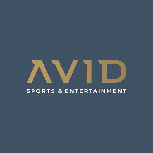 Avid Sports & Entertainment Group