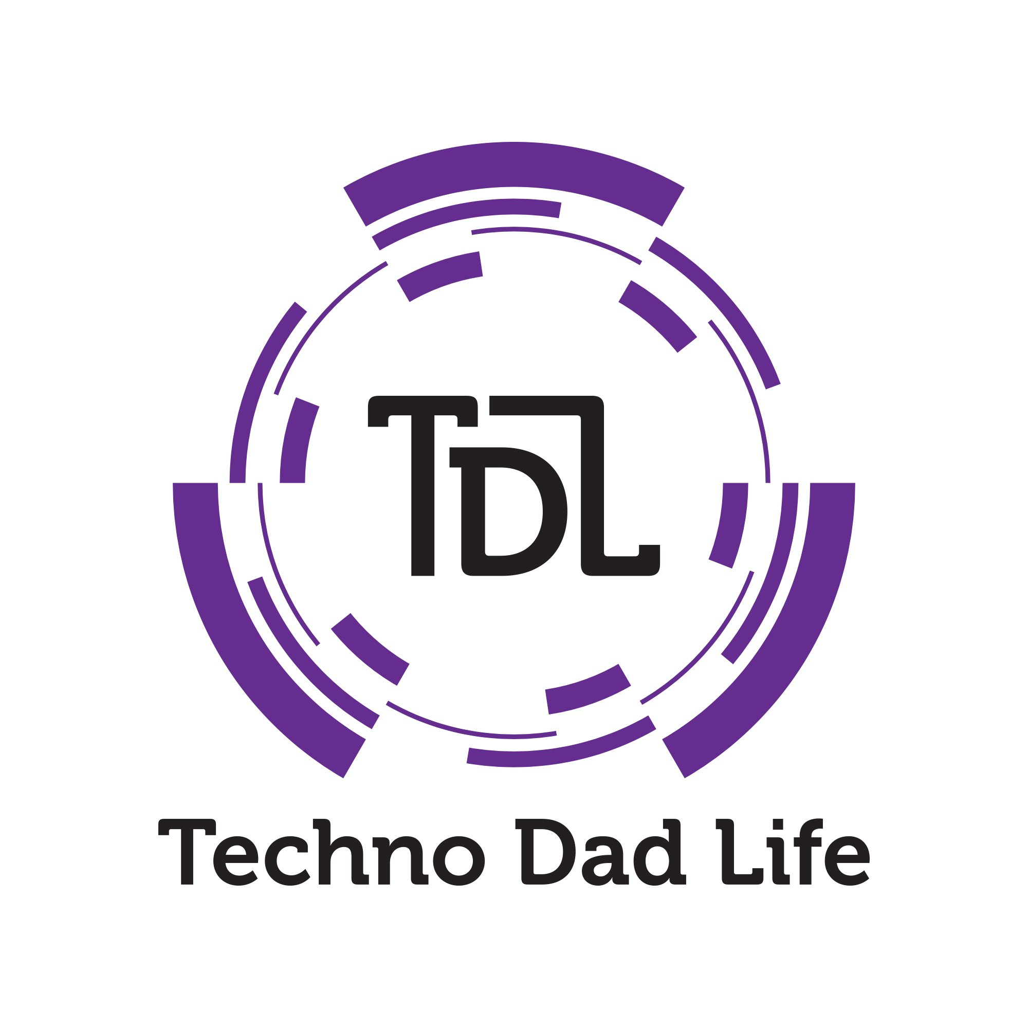 TechnoDadLife (@TechnoDadLife) | Twitter