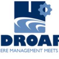 HydroApps