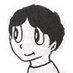 Twitter Profile image of @kitagawa0216