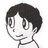 @kitagawa0216