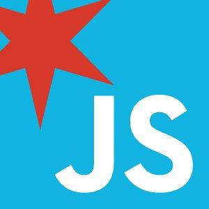 Chicago JSCamp