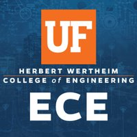 ECE Florida (@ECEflorida) Twitter profile photo