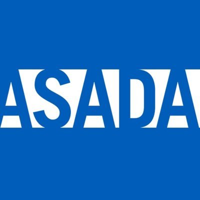 Asada Anti Doping Anti Doping Twitter