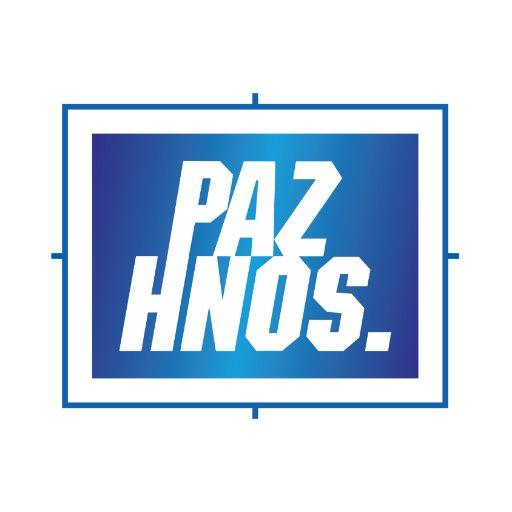 @pazhnos