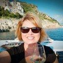 Amy Johnson - @Travel_w_ARWAV - Twitter