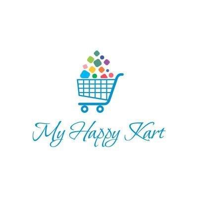 My Happy Kart