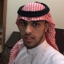خالد الشعيبي (@055Khaled) Twitter