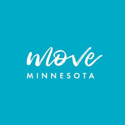 Move Minnesota (@MoveMinnesota) | Twitter