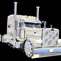 TruckerNation