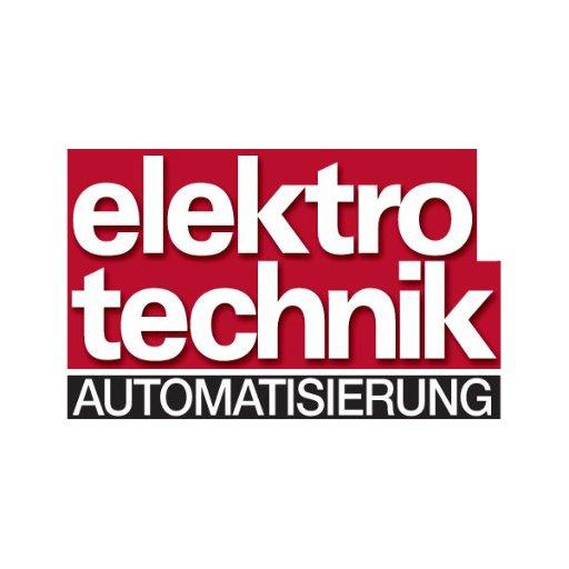 @elektrotechnik1
