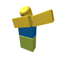 Official Isis Of Roblox At Isisroblox Twitter
