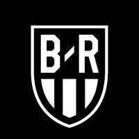 B/R Football (@brfootball )