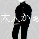 sakanaDAYO_0111