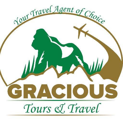 Gracious Tours & Travel