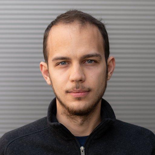 Ingvar Stepanyan