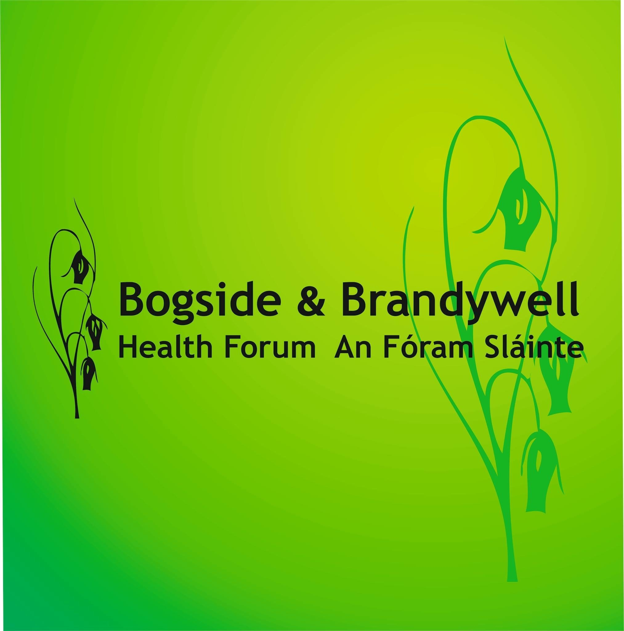 Bogside and Brandywell Health Forum