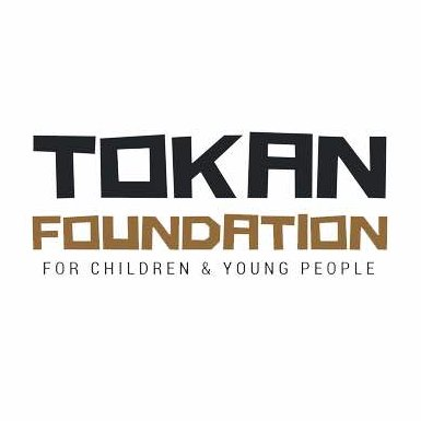 Tokan Foundation